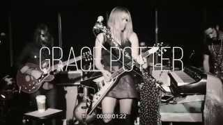 "Grace Potter ""Look What We"