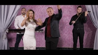 Arabu - Trei zile tine minunea (Videoclip oficial)