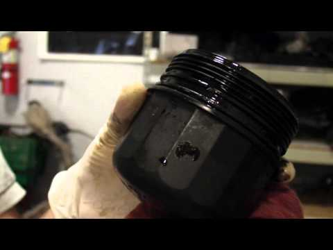 on Volvo S80 Spark Plugs