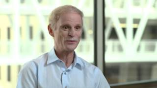 The Benefits of Targeted NGS to Forensic Genomic Applications with Dr. Bruce Budowle