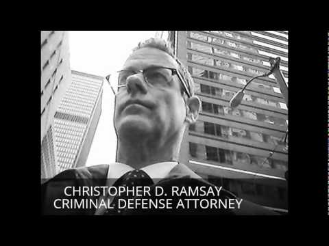Christopher D. Ramsay Attorney PLLC