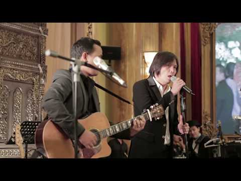 DEALOVA - ONCE With TAMAN MUSIC ENTERTAINMENT