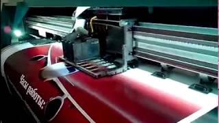 Широкоформатная печать(, 2015-01-29T16:29:27.000Z)