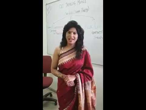 LIVE Session of OET Coaching Chandigarh +91 9878001199, by OET Passed Instructor