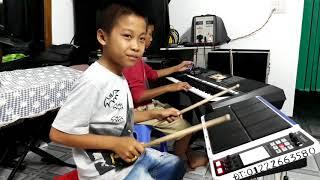 Liên khúc Không Bao Giờ Quên Anh [BOLERO] - Nhạc sống Phong Bảo