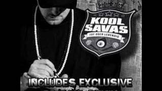 Kool Savas - Alle schieben Optik (SP Soul Remix)