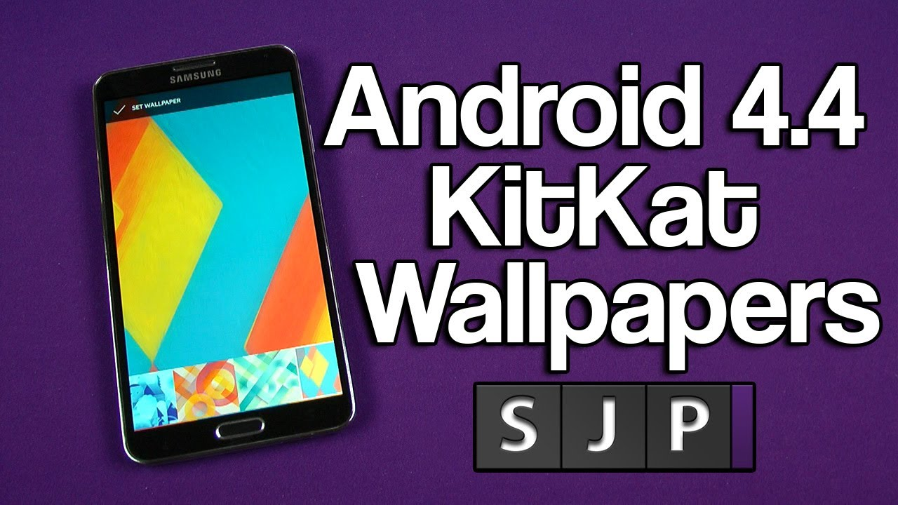 Android 44 kitkat wallpapers download links youtube android 44 kitkat wallpapers download links voltagebd Choice Image