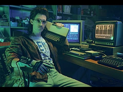 KUNG FURY Official Trailer HD