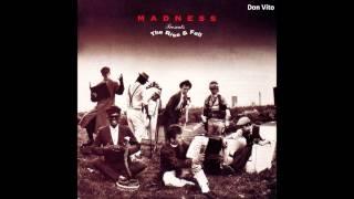 Madness - Tomorrow