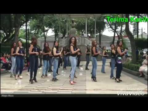 Music Dj Terbaru 2017 Om telolet om Versi Papua Pass Buat Santai