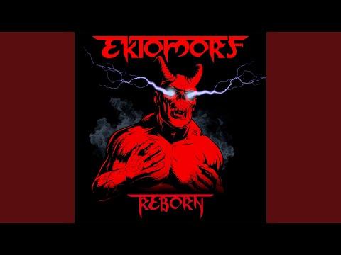 Ektomorf - Ebullition mp3 letöltés