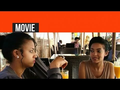 LYE.tv - Wey Seb Dekey | ወይ ሰብ ደቀይ - Non Stop Part 1 - New Eritrean Movie 2015