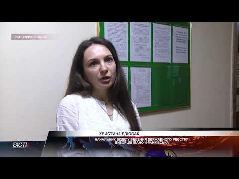 Підготовка ОВК та ДВК до виборів