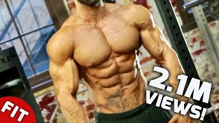 Repeat youtube video BEST BODIES OF 2014 (HD)