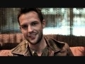 Brandon Flowers When You Were Young acoustic live version