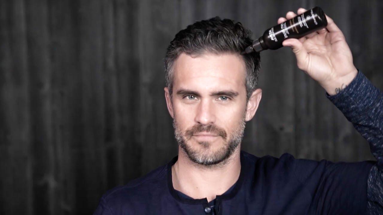 Aveda Invati Thinning Hair