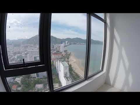 Продажа квартиры с видом на море в Нячанге Вьетнам риэлтор Анна Герус