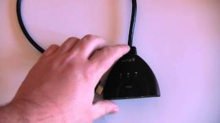 Свитч 3 входа 1 выход с кабелем HDMI 50 см(, 2014-02-26T09:38:57.000Z)