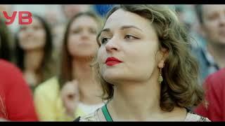 Ленинград — Кандидат(Ускоренный клип)
