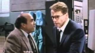 Junior (1994) - Trailer