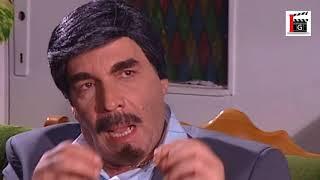 مرايا 2003  | ازمة ثقة | ياسر العظمة - عارف الطويل - عامر سبيعي - عبد الحكيم قطيفان |
