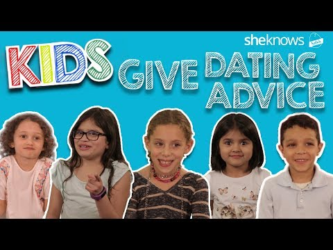 community dating advice