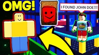 finding john doe on march 18th he hacked my roblox account