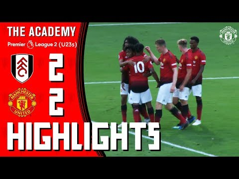 Real Madrid Manchester United Live Stream