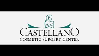 Breast Augmentation Before & After Video Case #129
