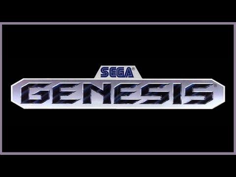 Best Sega Genesis Games SNES Owners Missed Out On - SNESdrunk