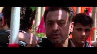 Gangster   Ya Ali Reham Ali  HD