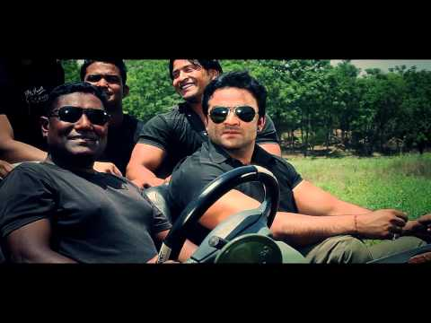 Ptaake Ajj Paune Jatt Ne Satwinder Bugga full HD brand new Punjabi Songs
