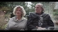 Interview mit Florians Eltern