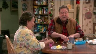 roseanne season 1 ep 01 twenty years to life 720p hdtv