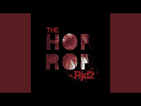 F.H.H. (Instrumental) mp3