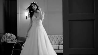 Video Jasmine Bridal wedding dress campaign 2016 download MP3, 3GP, MP4, WEBM, AVI, FLV Agustus 2018