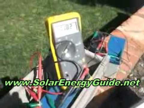 solar-system-for-home-use