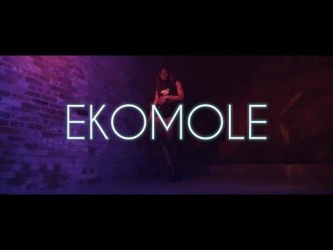 Dibi Dobo - Ekomole Ft. Angélique Kidjo