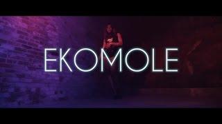 Dibi Dobo Ft. Angélique Kidjo - Ekomole
