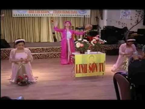 Thi Mau Len Chua