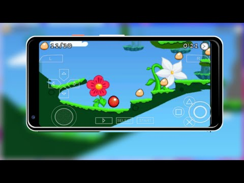 Bounce Tales #java Nokia On Android 2020 Download Links
