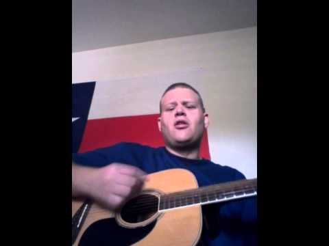 Aaron watson love makin song