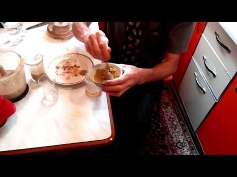 Салат с рисом, рецепты с фото на : 588