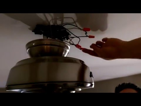 how-to-install-a-ceiling-fan-with-a-light-fixture