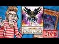 BLACKWING FINAL DECK! Duel Week! (Yugioh w/ Viewers)