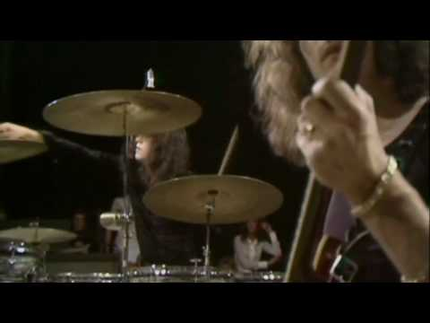 deep-purple---child-in-time---hd-1970-live-uk-tv-show