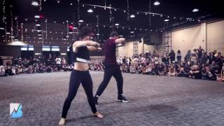 Скачать Never Be Like You Choreography By Janelle Ginestra