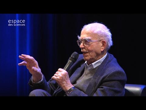La radioactivité ? Un débat entre Pierre Curie et Ernest Rutherford