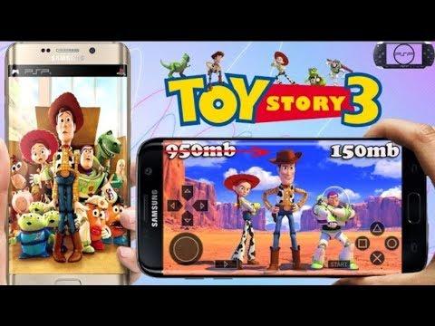 toy story 1 مدبلج تحميل