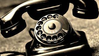 Klingelton Altes Telefon ☎️ (Old Phone Ring Ring) kostenlos als MP3 downloaden! 📞